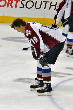 Joe_sakic